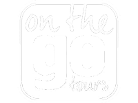 on-the-go-tours-logo