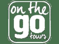 on-the-go-tours-logo