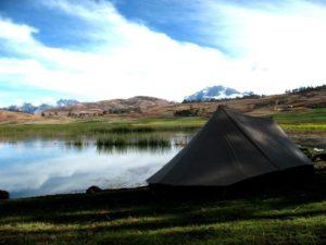 HUAYPO LAKE (1) (1)