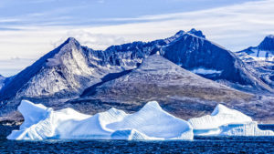 Southeast-Greenland-01