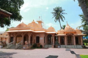 Jain_Temple_Mattancherry_1650