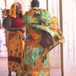 MADAGASCAR - DIEGO-NOSY BE (3)