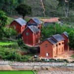 MADAGASCAR- HAUTS PLATEAUX (1)