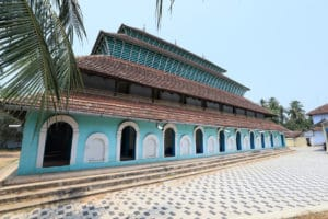 Mishkal_Mosque_1622