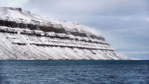 Devon-Island-01