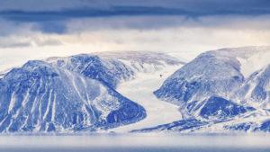 North-Baffin-Island-01