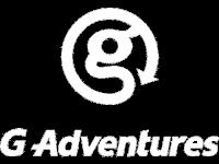 gadventures-logo